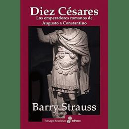 Diez Cesares