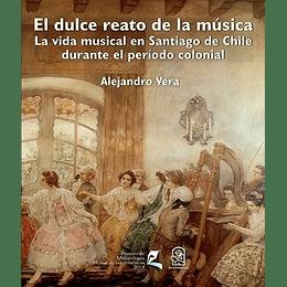 Dulce Reato De La Musica, El