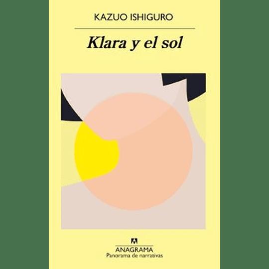 Klara Y El Sol