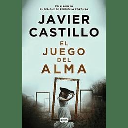 Juego Del Alma, El