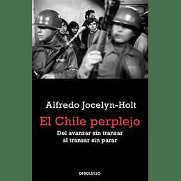 Chile Perplejo, El