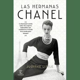 Hermanas Chanel, Las
