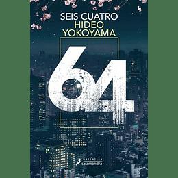 Seis Cuatro