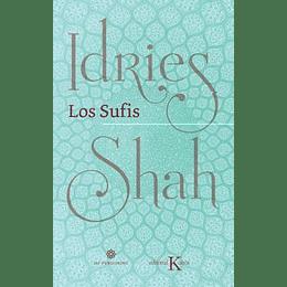 Sufis, Los