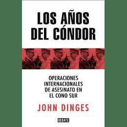Años Del Condor, Los