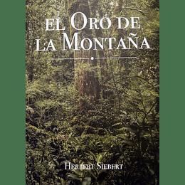 Oro De La Montaña, El