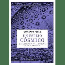 Espejo Cosmico, Un