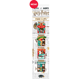 Bookmarks Harry Potter The Stone