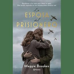 Esposa Del Prisionero, La