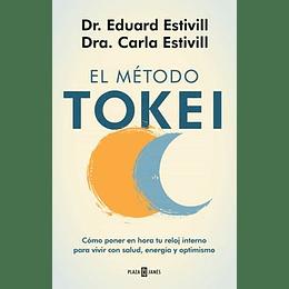 Metodo Tokei, El