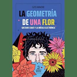 Geometria De Una Flor, La