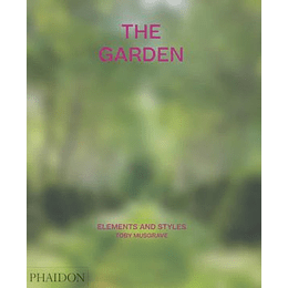The Gardens - Elements And Styles