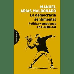 Democracia Sentimental, La