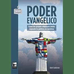 Poder Evangelico