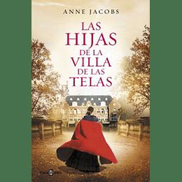 Hijas De La Villa De Las Telas 2, Las