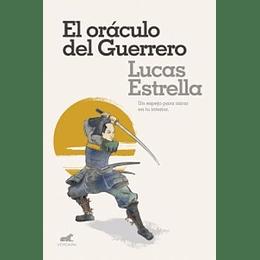 Oraculo Del Guerrero, El