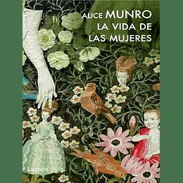 Vida De Las Mujeres, La