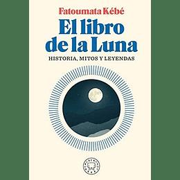 Libro De La Luna, El