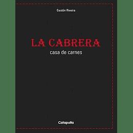 Cabrera, La