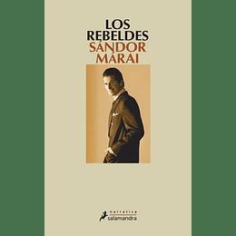 Rebeldes, Los