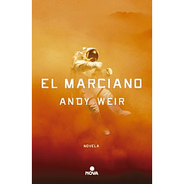 Marciano, El