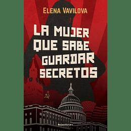 Mujer Que Sabe Guardar Secretos, La