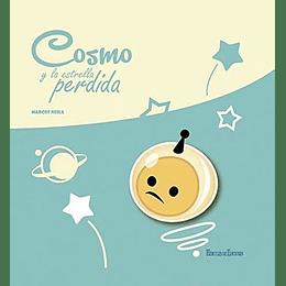 Cosmo Y La Estrella Perdida