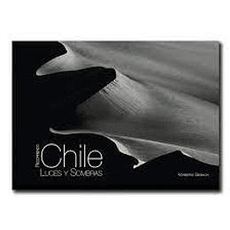 Recorriendo Chile Luces Y Sombras Td