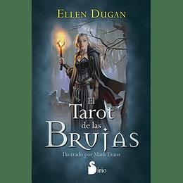 Tarot De Las Brujas, El