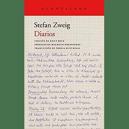 Diarios Zweig