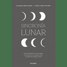 Sincronia Lunar