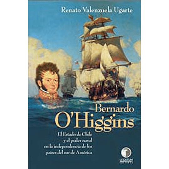 Bernardo O Higgins