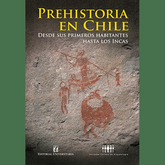 Prehistoria En Chile