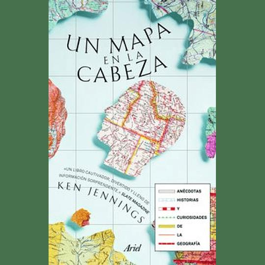 Mapa En La Cabeza, Un