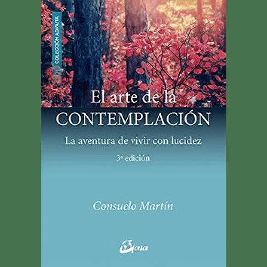 Arte De La Contemplacion, El