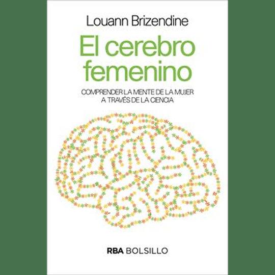 Cerebro Femenino, El