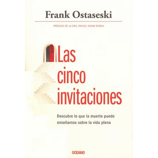 Cinco Invitaciones, Las