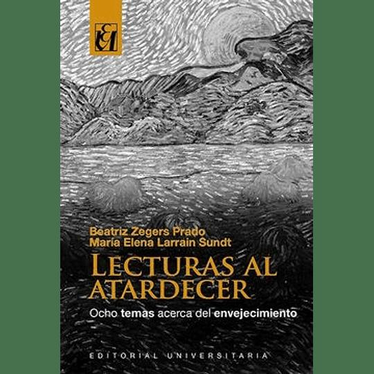 Lecturas Al Atardecer