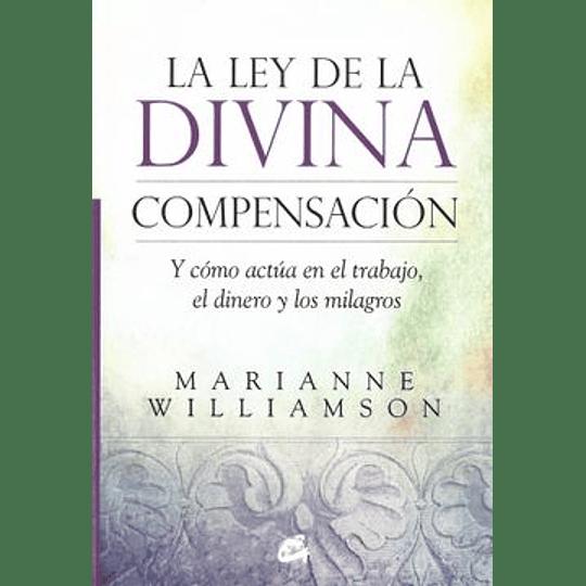 Ley De La Divina Compensacion, La
