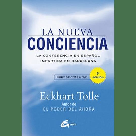 Nueva Conciencia, La