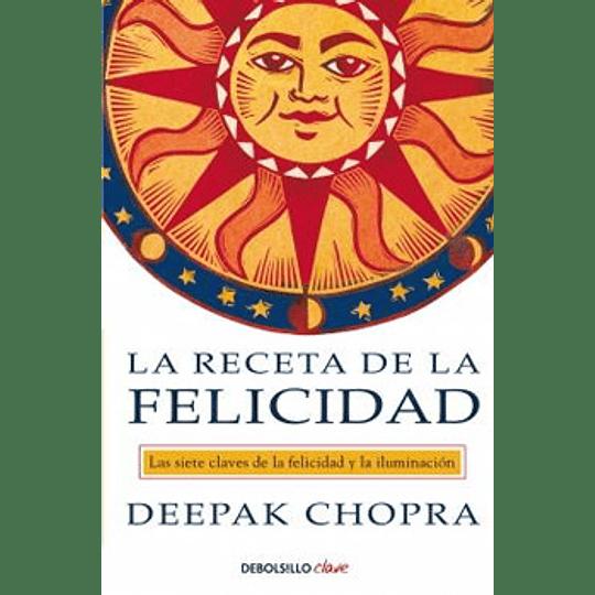 Receta De La Felicidad, La