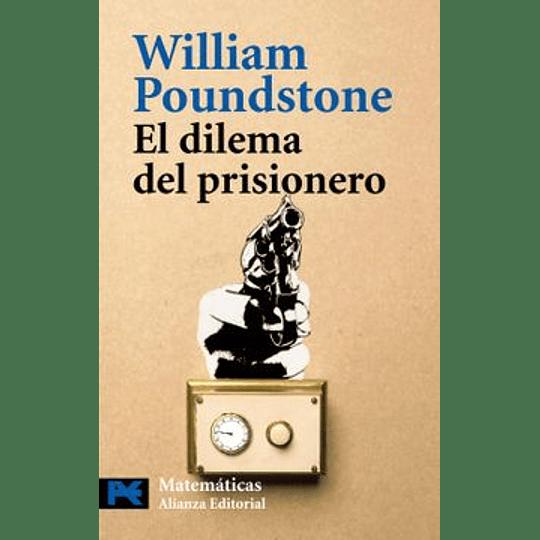 Dilema Del Prisionero, El