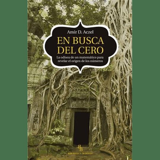 En Busca Del Cero