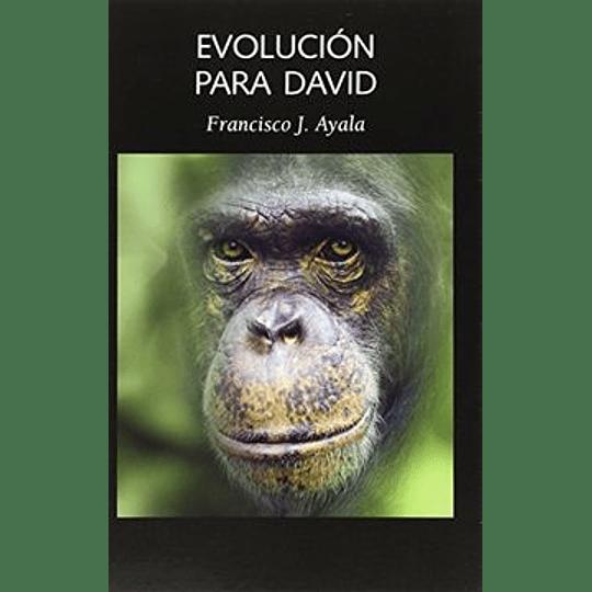 Evolucion Para David