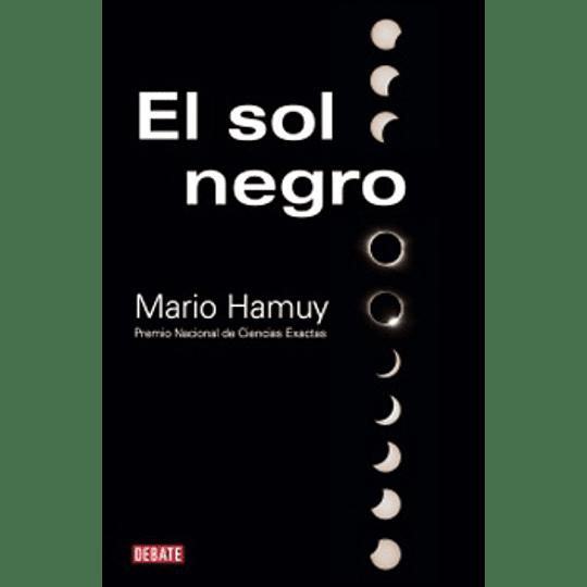 Sol Negro, El