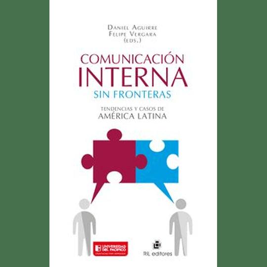 Comunicacion Interna Sin Fronteras