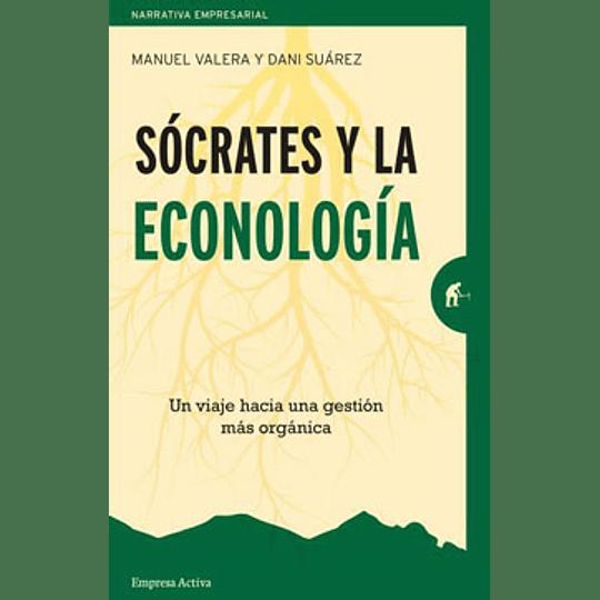 Socrates Y La Econologia