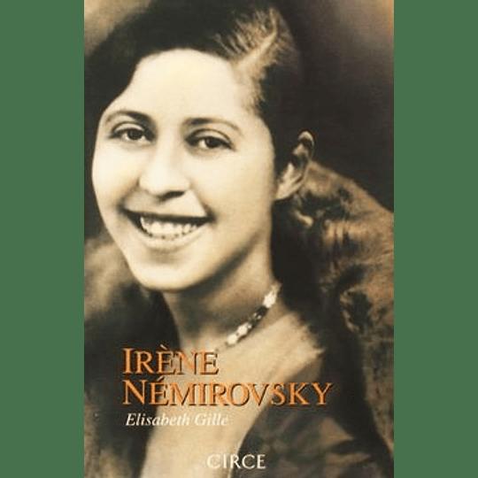 Irene Nemirovsky