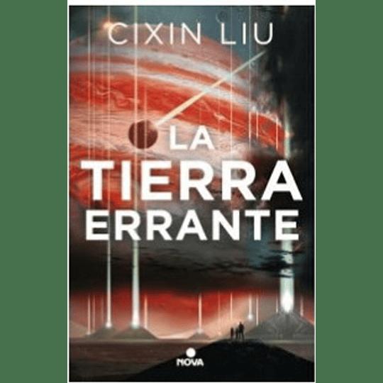 Tierra Errante, La