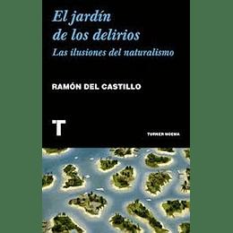 Jardin De Los Delirios, El